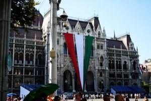 Las autoridades de Israel y Hungría planean el reconocimiento mutuo de sus certificados de vacunación, informó el ministro de Relaciones Exteriores