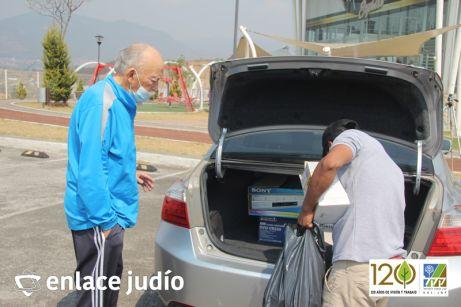 26-04-2021-EKEREN KAYEMET LEISRAEL Y ECO AZTECA CELEBRAN EL DIA MUNDIAL DE LA TIERRA 21