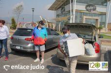 26-04-2021-EKEREN KAYEMET LEISRAEL Y ECO AZTECA CELEBRAN EL DIA MUNDIAL DE LA TIERRA 8