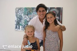 26-04-2021-EXPOSICION EXTRANJENOS DE PAULINA FREIFELD 19