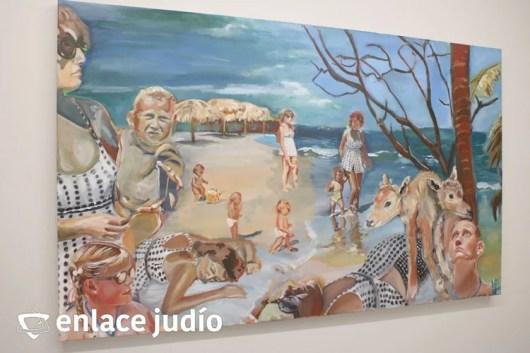 26-04-2021-EXPOSICION EXTRANJENOS DE PAULINA FREIFELD 2