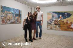 26-04-2021-EXPOSICION EXTRANJENOS DE PAULINA FREIFELD 20