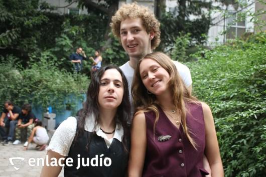 26-04-2021-EXPOSICION EXTRANJENOS DE PAULINA FREIFELD 6