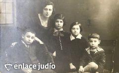27-04-2021-ENTREVISTA A LOS HIJOS DEL DR JACOBO YABNOSON ZL 2