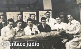 27-04-2021-ENTREVISTA A LOS HIJOS DEL DR JACOBO YABNOSON ZL 4