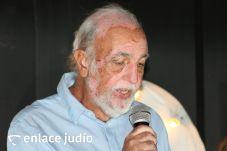 29-04-2021-PREMIER MUNDIAL DEL DOCUMENTAL MURMULLOS DEL SILENCIO 14