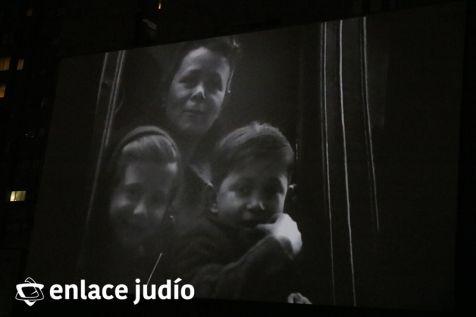 29-04-2021-PREMIER MUNDIAL DEL DOCUMENTAL MURMULLOS DEL SILENCIO 29