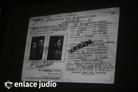 29-04-2021-PREMIER MUNDIAL DEL DOCUMENTAL MURMULLOS DEL SILENCIO 33