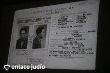 29-04-2021-PREMIER MUNDIAL DEL DOCUMENTAL MURMULLOS DEL SILENCIO 34
