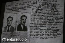 29-04-2021-PREMIER MUNDIAL DEL DOCUMENTAL MURMULLOS DEL SILENCIO 35