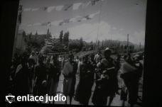 29-04-2021-PREMIER MUNDIAL DEL DOCUMENTAL MURMULLOS DEL SILENCIO 42