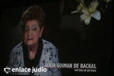 29-04-2021-PREMIER MUNDIAL DEL DOCUMENTAL MURMULLOS DEL SILENCIO 43
