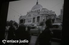 29-04-2021-PREMIER MUNDIAL DEL DOCUMENTAL MURMULLOS DEL SILENCIO 44