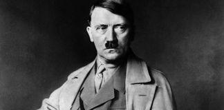 Irving Gatell aclarara algunos detalles de la vida de este, acaso el personaje más oscuro de la historia: Adolf Hitler