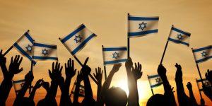 La historia del Estado de Israel está llena de momentos inolvidables, en este video enumeraremos los 7 momentos más felices