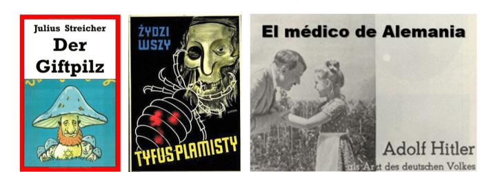 etica medica durante el holocausto