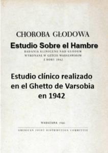 investigación publicada sobre el holocausto