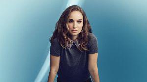 Natalie Portman protagonizará adaptación al cine de obra de Elena Ferrante