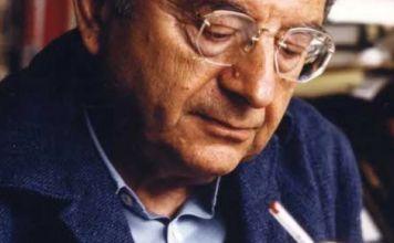 Irving Gatell en colaboración especial con Mark Achar nos cuentan los detalles más interesantes de la vida y obra de Erich Fromm
