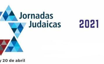 La Universidad Iberoamericana y la Comunidad Judía de México celebraron las Jornadas Judaicas 2021 con tres jornadas de conversatorios