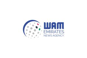 La agencia oficial de noticias de los Emiratos Árabes Unidos lanzó un servicio de noticias en hebreo que se centrará en información sobre la normalización