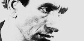 Hans Krasa uno de los principales compositores checos del Siglo XX. Su carrera se vio truncada por su internamiento en Terezin y su ejecución en Auschwitz