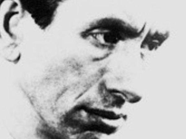 Pedro Beltrán/ Hans Krasa. El genial compositor judío asesinado en Auschwitz