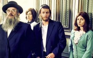 Los laicos consideran a los ultra religiosos como una lacra de la sociedad, porque no aportan nada al estado de Israel y no sufren las consecuencias