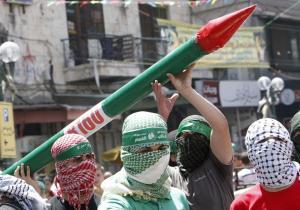La Operación Guardián de los Muros aseguró muchos de sus objetivos. Pero al ejército de Israel le hubiera gustado haber destruido más cohetes de largo alcance de Hamás