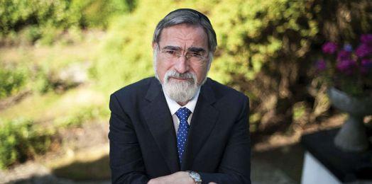 "Yom Yerushalayim: ""Jerusalén una ciudad de paz"""