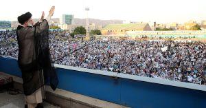 El presidente electo iraní, Ebrahim Raisi, descartó una reunión con el presidente Joe Biden y, pidió a EE. UU. que regrese al acuerdo nuclear
