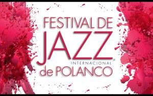 La Embajada de Israel en México estará presente durante el Festival de Jazz de Polanco que se realizará el sábado 12 y domingo 13 de junio