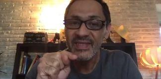 Ahmed Moualek