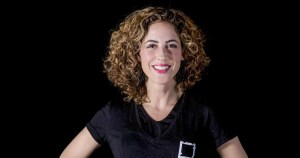 Amanda Berenstein, fue nombrada la mejor profesional de relaciones públicas de toda América Latina en los PRWeek Global Awards 2021