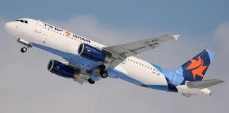Israir realizará vuelos directos entre Israel y Marrakesh en Marruecos en julio, informó la aerolínea, seis meses después del acuerdo de normalización