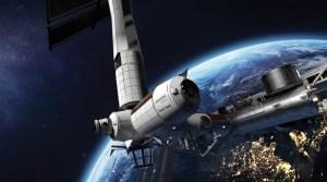 El Centro Médico Sheba en Tel Hashomer informó este lunes que su nuevo ARC Space Lab enviará ocho experimentos médicos al espacio