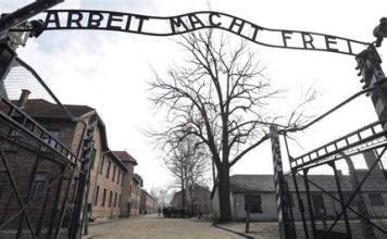 Fiscales polacos investigan una aparente fosa común revelada este mes cerca del área del antiguo campo de exterminio alemán nazi de Auschwitz