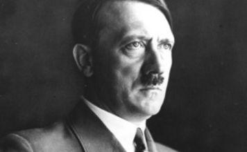 Adolfo Hitler y el ejército nazi, conocido como la Wehrmacht, le mostraron al mundo entero que era mejor rendirse ante su tercer Reich
