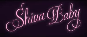 MUBI estrena Shiva Baby, una historia sobre una joven bisexual judía