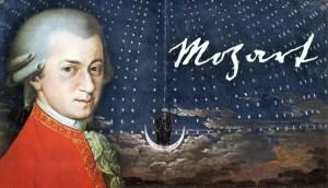 En el año 2006 el Festival de Salzburgo celebró los 250 años del nacimiento de Mozart y por primera vez se representaron en un mes sus 22 óperas