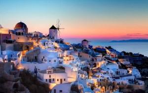 Se espera que Israel agregue a Grecia a la lista de países que requieren cuarentena total para repatriados, informó la emisora pública Kan