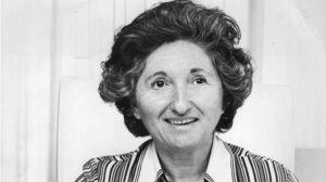 Millie Phillips, una sobreviviente del Holocausto que alguna vez fue considerada la mujer más acaudalada de Australia, falleció a los 92 años