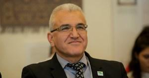 Salman Zarka