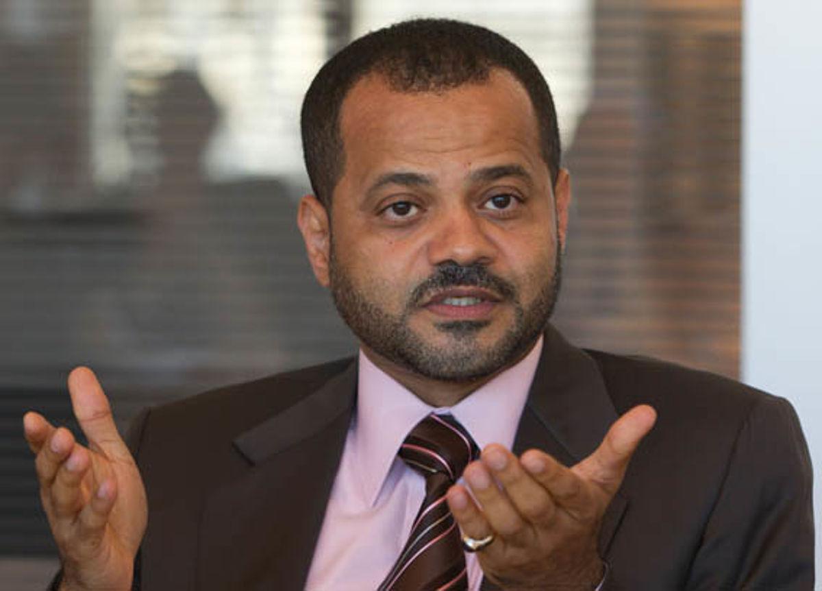 Omán no será el tercer país en normalizar los lazos con Israel, afirmó el ministro de Relaciones Exteriores, Sayyid Badr bin Hamad al-Busaidi