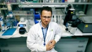 Trasplantes de órganos de animales