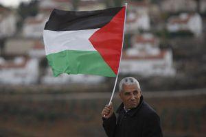 En lugar de reconocer el efecto progresista y modernizador del sionismo, los estados árabes optaron por la negación de cualquier derecho a los judíos