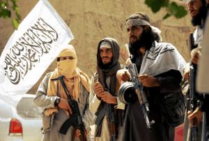 El ascenso de los Talibanes y el entusiasmo expresado por los grupos terroristas plantean dos situaciones opuestas e importantes para Israel