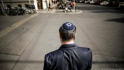 Kipa y mitzvot rabínicas