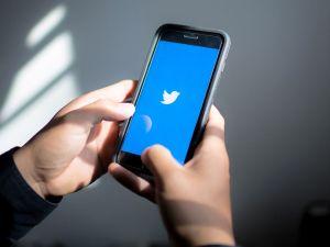 Estudio israelí de Twitter encontró que la salud mental de profesionales de la salud se vio significativamente afectada por la pandemia de COVID-19