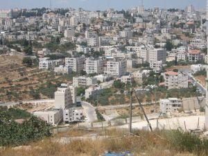 El Departamento de Estado de EE. UU. criticó el plan de Israel de dar luz verde a miles de nuevos asentamientos en Judea y Samaria la próxima semana